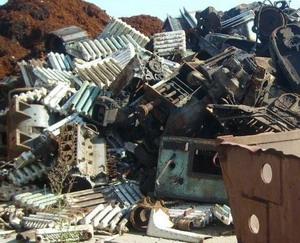 Металлолом в Алабино цена цветных металлов в Ногинск