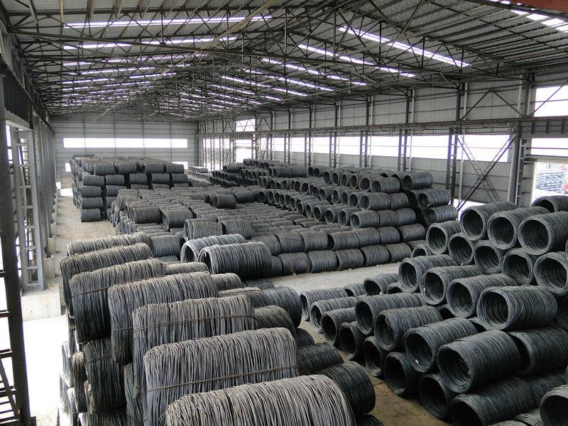 Килограмм алюминия цена в Алабино скупка металла в Веселево